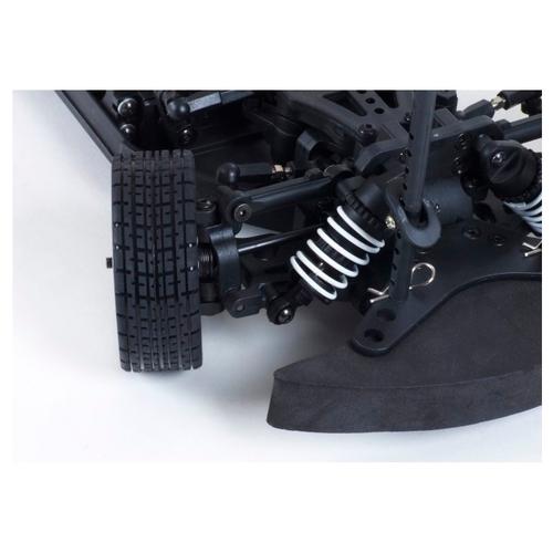 Легковой автомобиль Pilotage Caster Racing (RC16232) 1:10