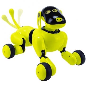Интерактивная игрушка робот Rtoy Дружок