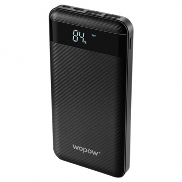 Аккумулятор Wopow SD10