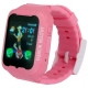 Часы Smart Baby Watch SBW KID