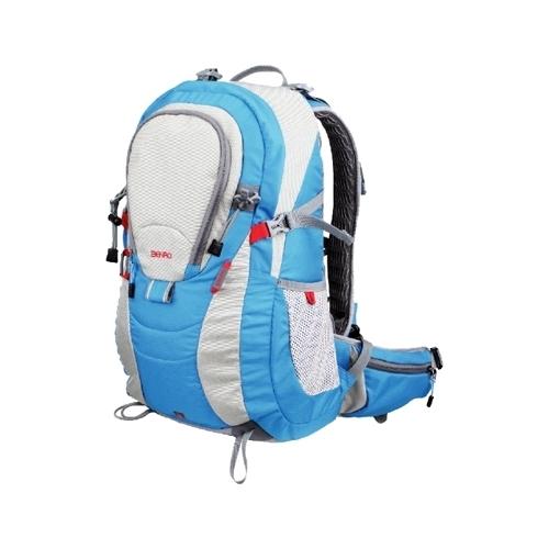 Рюкзак для фотокамеры Benro Hummer 100