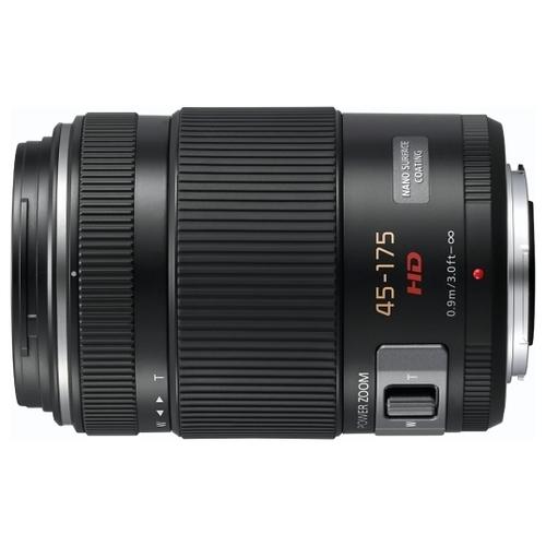 Объектив Panasonic 45-175mm f/4.0-5.6 (H-PS45175E)