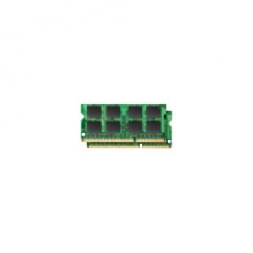 Оперативная память 4 ГБ 2 шт. Apple DDR3 1066 SO-DIMM 8GB (2x4GB)