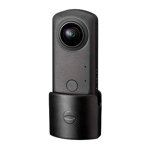 Экшн-камера Ricoh Theta Z1