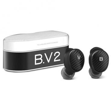 Наушники TFZ B.V2