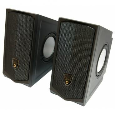 Компьютерная акустика Dialog AST-30UP