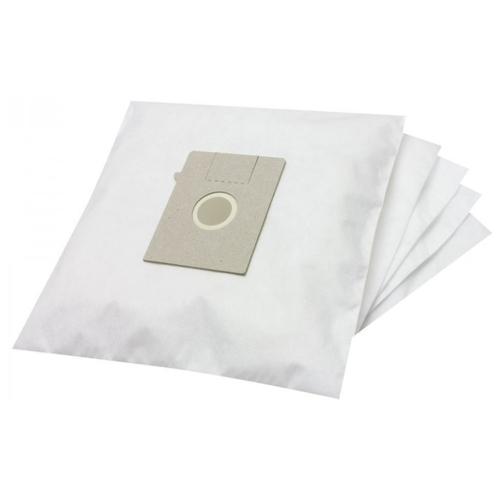 Ozone Синтетические пылесборники M-32