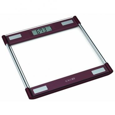 Весы Camry EB9063-55