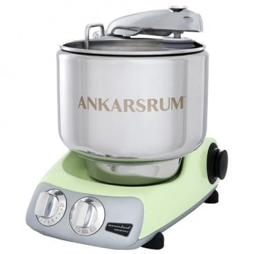 Комбайн Ankarsrum AKM6230