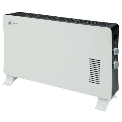 Конвектор Soler & Palau TLS-603 T