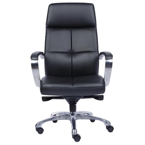 Компьютерное кресло Everprof Madrid для руководителя