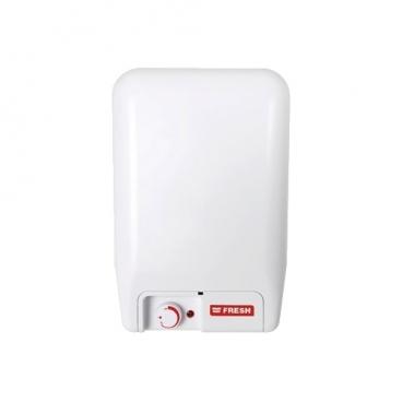 Накопительный электрический водонагреватель Fresh 10LT Small O/S/E