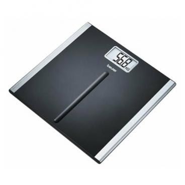 Весы Beurer PS 22