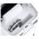 Мясорубка Bosch MFW 3850B