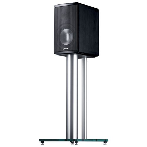 Акустическая система Canton Ergo 620