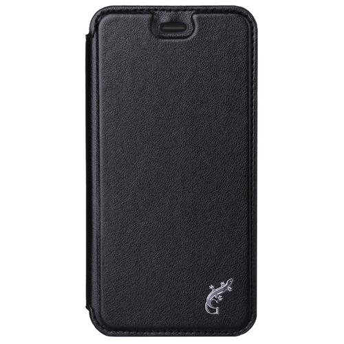 Чехол G-Case Slim Premium для Xiaomi Redmi Go