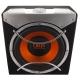 Автомобильный сабвуфер ORIS Electronics ASW-1240SE