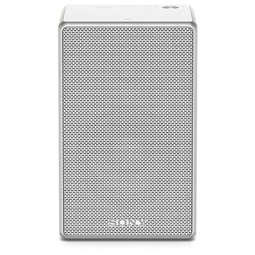 Портативная акустика Sony SRS-ZR5