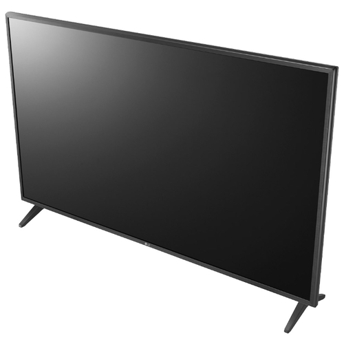 Телевизор LG 60UK6200