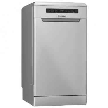 Посудомоечная машина Indesit DSFC 3T117 S