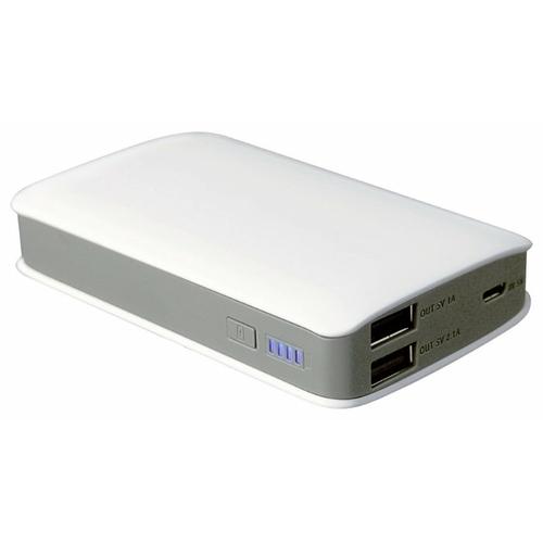 Аккумулятор iconBIT FTB6600PB