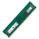 Оперативная память 16 ГБ 1 шт. Kingston KVR26N19D8/16