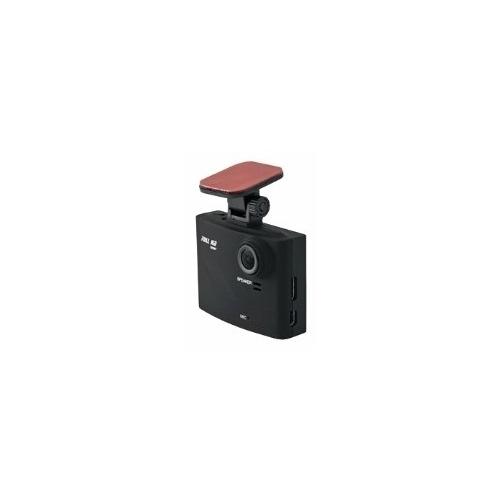 Видеорегистратор INCAR VR 950