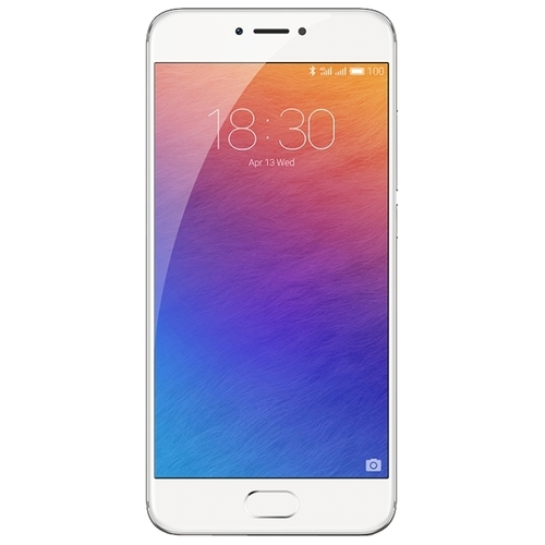 Смартфон Meizu Pro 6 64GB