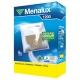 Menalux Синтетические пылесборники 1200
