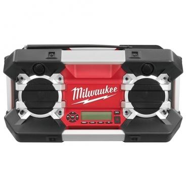 Радиоприемник Milwaukee С12-28 DCR