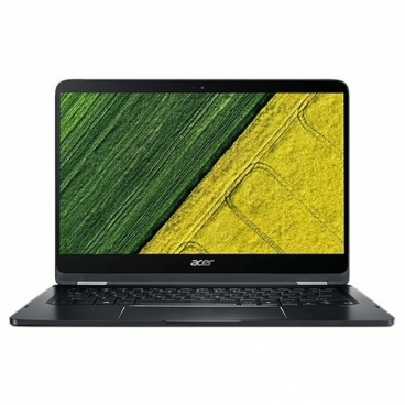 Ноутбук Acer SPIN 7 (SP714-51)