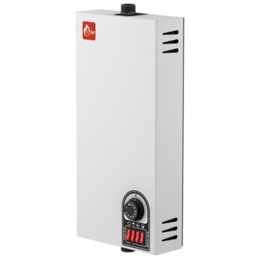 Электрический котел СТЭН Стандарт-7,5 7.5 кВт одноконтурный