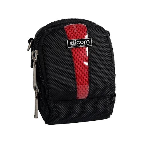 Чехол для фотокамеры Dicom S1012
