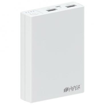 Аккумулятор HIPER RP10000