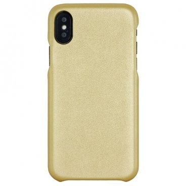 Чехол G-Case Slim Premium для Apple iPhone X/Xs