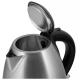 Чайник Polaris PWK 1843CA