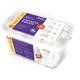 OPPO Total таблетки для посудомоечной машины