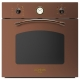 Электрический духовой шкаф Bompani BO 249 SC/E