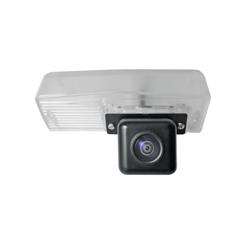Камера заднего вида SWAT VDC-110