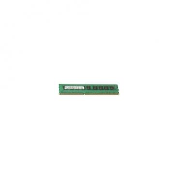 Оперативная память 16 ГБ 1 шт. Samsung DDR3 1866 Registered ECC DIMM 16Gb