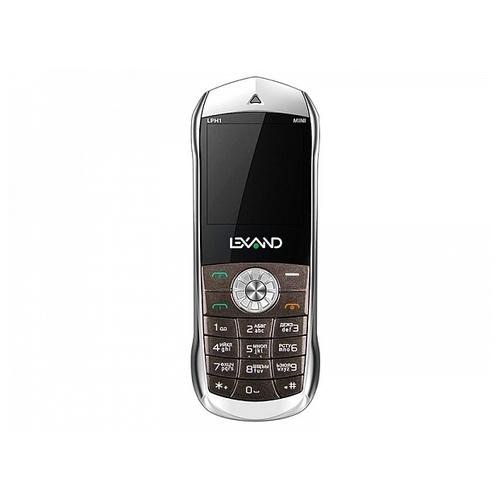 Телефон LEXAND Mini (LPH1)