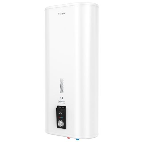 Накопительный электрический водонагреватель Timberk SWH FSI3 30 V