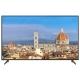 Телевизор ECON EX-50FS001B