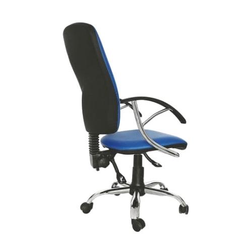 Компьютерное кресло Мирэй Групп Оскар LUX