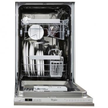 Посудомоечная машина Whirlpool ADG 422