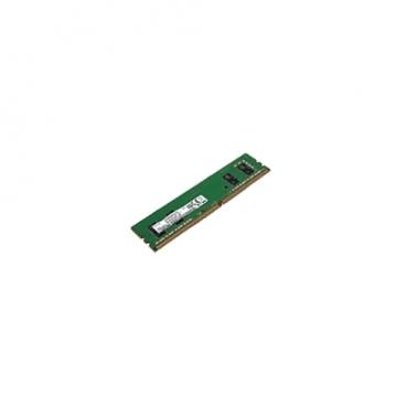Оперативная память 4 ГБ 1 шт. Lenovo 4X70M60571