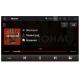 Автомагнитола ROXIMO CarDroid RD-2315 KIA Mohave (Android 8.0)