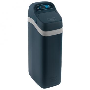 Умягчитель EcoWater eVolution 400 Boost