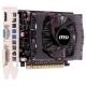 Видеокарта MSI GeForce GT 730 700Mhz PCI-E 2.0 2048Mb 1800Mhz 128 bit DVI HDMI HDCP