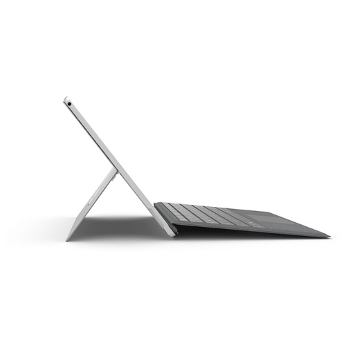 Планшет Microsoft Surface Pro 5 m3 4Gb 128Gb Type Cover